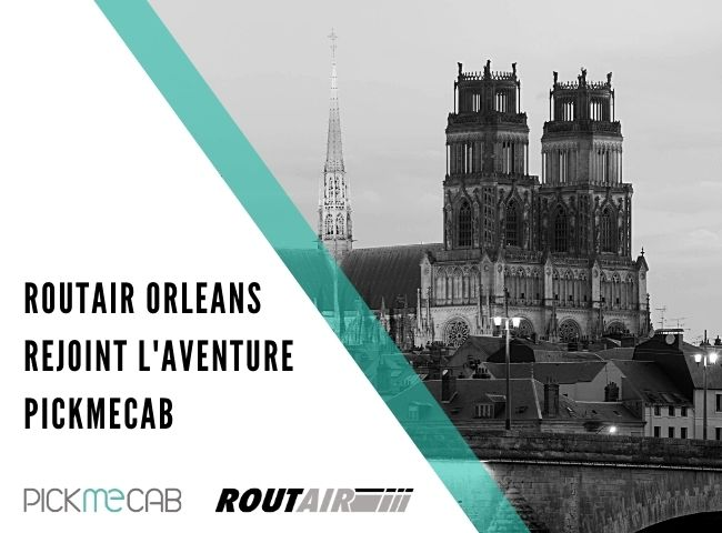 routair-orleans-navette-aeroport-pickmecab